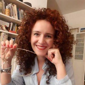 Giulia Di Sipio